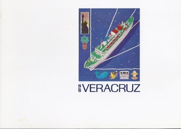 Veracruz lots ship photos-2