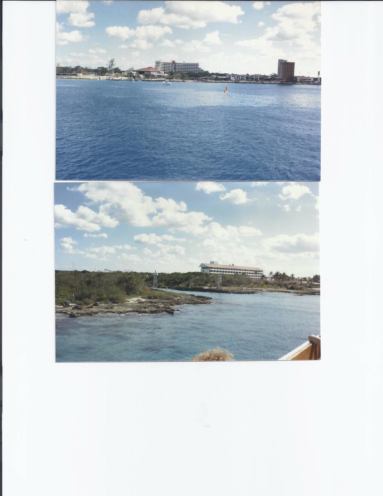 Veracruz 16