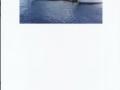 Sunward and Galileo in Cozumel