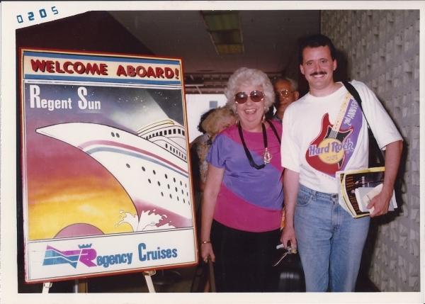 Regent Sun - Regency Cruise Line_3