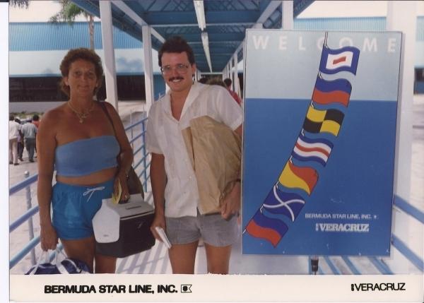Veracruz -Bahama Star Line_2