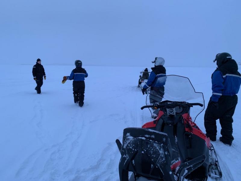 snowmobile - 7