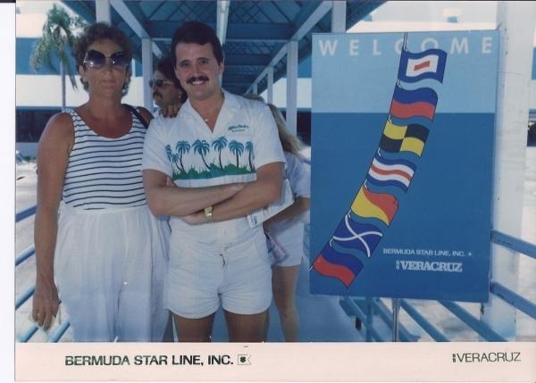 Veracruz -Bahama Star Line_3