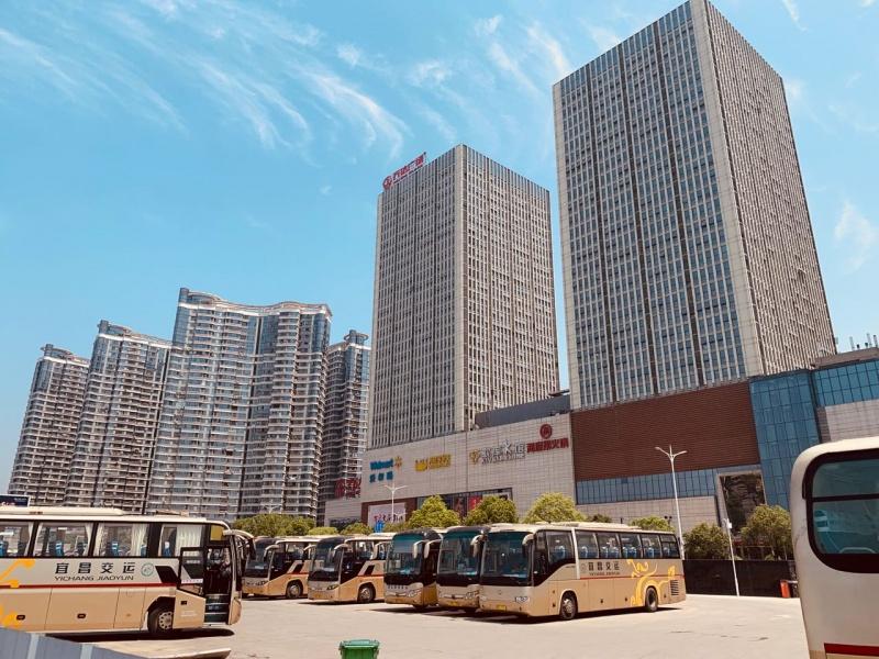 Yichang2-12