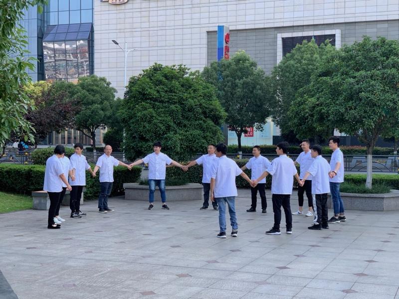 Yichang2-5