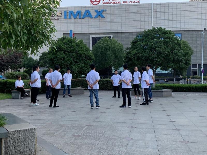 Yichang2-6