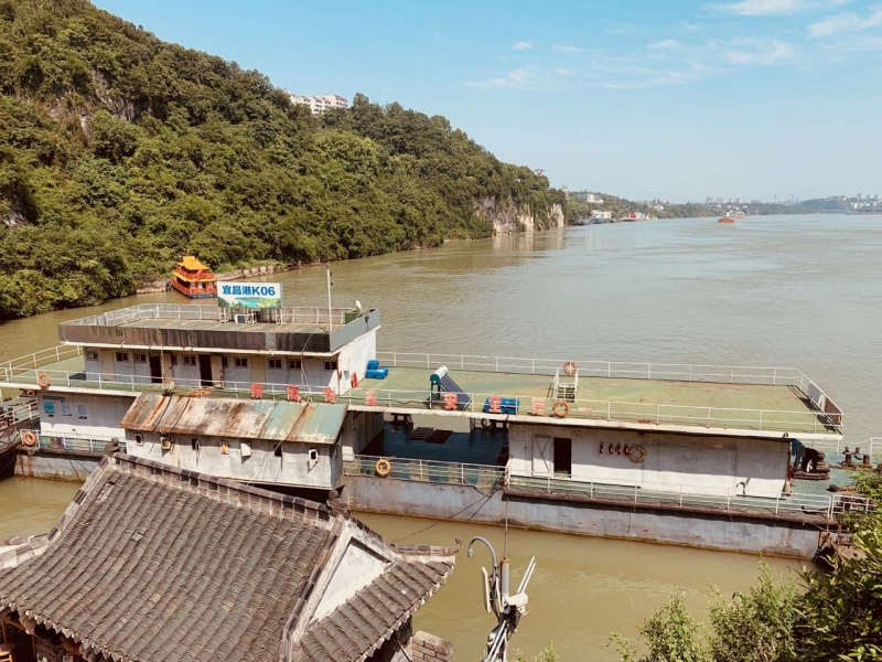 Yichang2-73