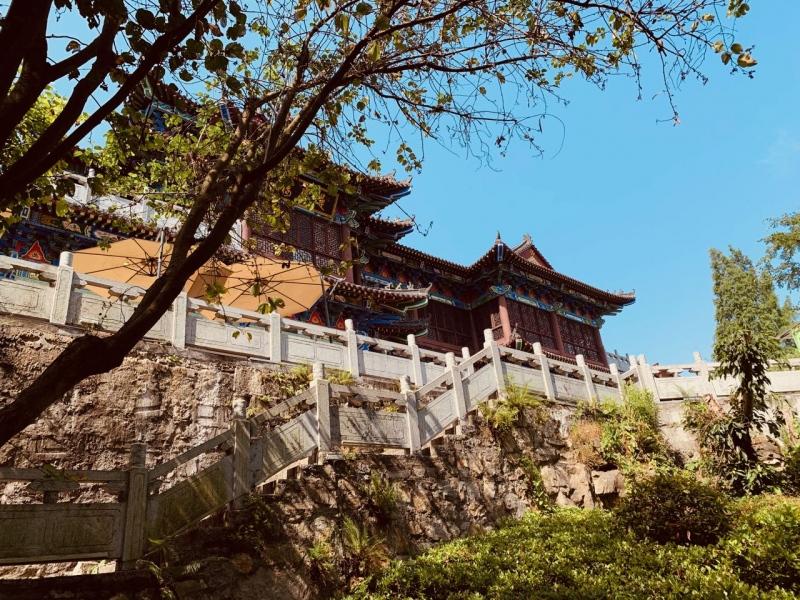 Yichang2-81