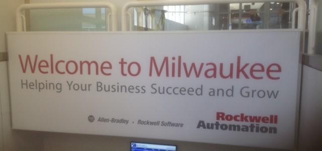 Milwaukee revisited