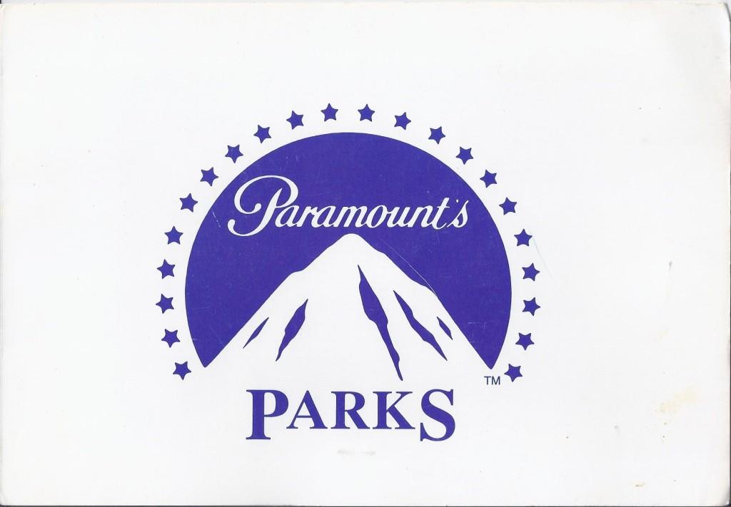 ParamountA