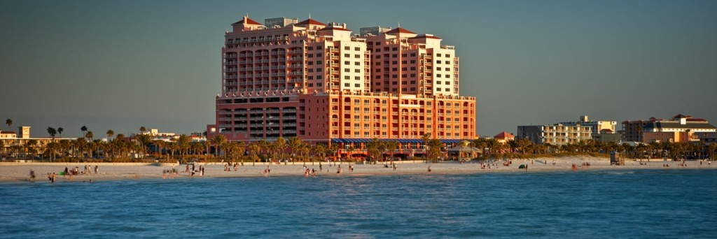 Hyatt-Regency-Clearwater-Beach-Exterior-Waterview (2)