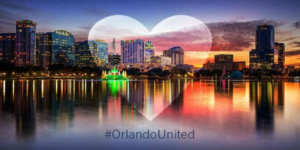 Tragic week for Orlando