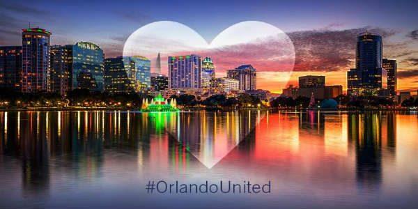 Tragic week for Orlando