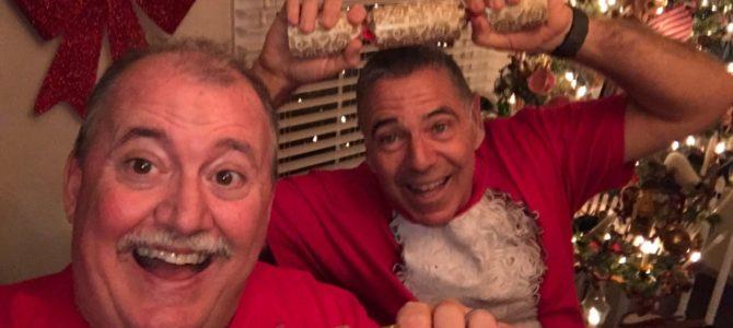 Christmas in Roanoke 2016